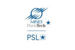 MINES_ParisTech3x2